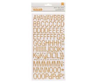 alphabet goodness bois