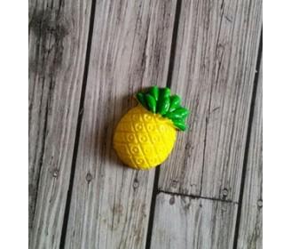 ananas résine