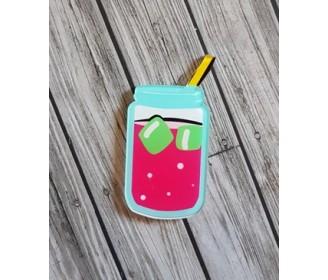 boisson estivale