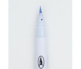 feutre Zig Clean Color Real Brush Shadow Mauve