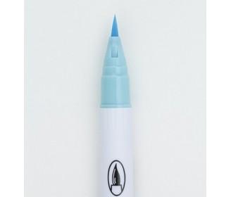 feutre Zig Clean Color Real Light Blue