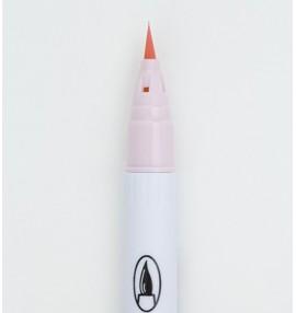 feutre Zig Clean Color Real Brush  Light Pink