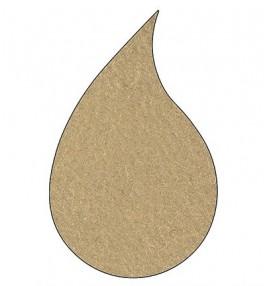 poudre WOW Gold Rich Super Fine