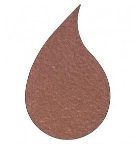 poudre WOW metallic copper super fine