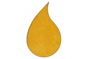 poudre WOW Earth Tone Honey
