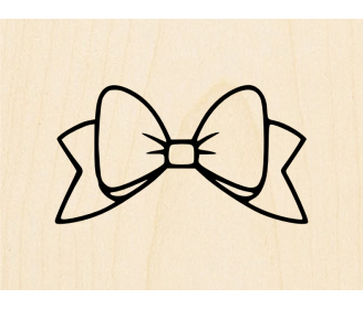 tampon bois noeud 3
