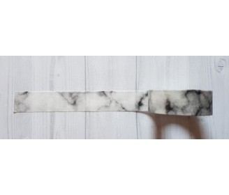masking tape marbre