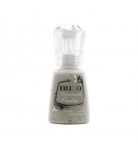poudre Nuvo Shimmer Powder luner rocket