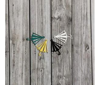 breloque parapluie