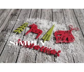 dies Noël folk