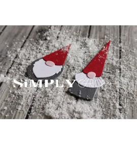 dies gnomes