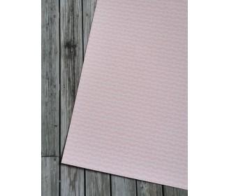 pack de papiers Giverny