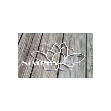 die lotus
