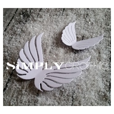 dies ailes