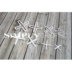 dies croix