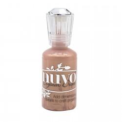 copy of encre Nuvo