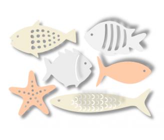 dies poissons